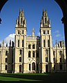 Oxford, All Souls College - geograph.org.uk - 264766.jpg