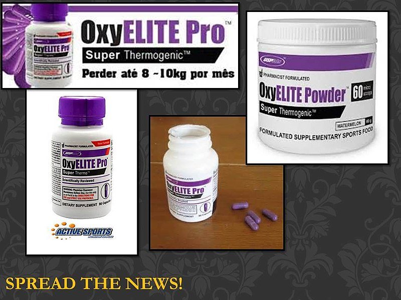 File:OxyELITE, not so elite, MCCS bans sale of dangerous supplement 131010-M-MC123-001-CC.jpg