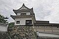 Ozu Castle 06.JPG