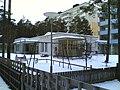 Päiväkoti Pihapirtti,Ostostie - panoramio - jampe.jpg