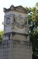 Père-Lachaise - Monument juin 1832 05.jpg