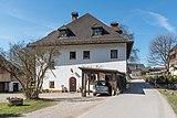 Pörtschach Winklern Gaisrückenstraße 70 Brock Hof Ost-Ansicht 30032019 6208.jpg