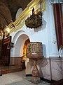 Púlpito (Nuestra Señora de África).jpg