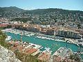 Přístav v Nice.jpg