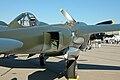 P-38L Lightning Ruff Stuff cockpit.jpg