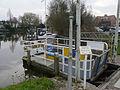 P1010245copyVoetveer Haven Terheijden.jpg