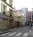 P1140006 Paris XVIII impasse Saint-Ouen rwk.jpg