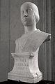 P1230332 Louvre Romano beatrice Este ML10 ter rwk.jpg