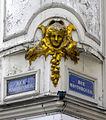 P1250871 Paris Ier rues Mauconseil et Montorgueil mascaron rwk.jpg