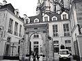 P1260775 Paris Ier rue du Jour n4 rwk.jpg