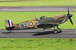 P7350-EB-G Spitfire Mk IIa BBMF (29015898083).jpg