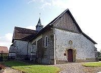 PA00078516 église Saint Rémi de Séchault Ardennes.jpg