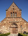 PA00084581 Altdorf Eglise abbatiale Saint-Cyriaque PM 50137.jpg