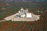 PAVE PAWS Cape Cod AFS 1986.jpg