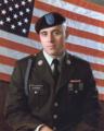 PFC Thomas Lowell Tucker, USA (Class As).png