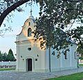 PL-Mielec, kościół św. Marka 2013-07-27--19-46-36-001.jpg