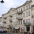 PL Lublin Narut13.jpg