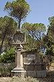 PM 051569 E Tarragona.jpg