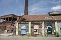 PM 117262 B Oudenaarde.jpg