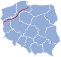 POL rail 203 map.png