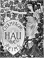 PP D209 poster by walter crane for hau champaign.jpg