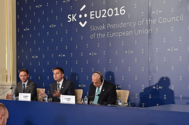 File:PRESS CONFERENCE - INFORMAL MEETING OF MINISTERS FOR ECONOMIC AND FINANCIAL AFFAIRS (Informal ECOFIN) 2016-09-10 (29291650420).jpg