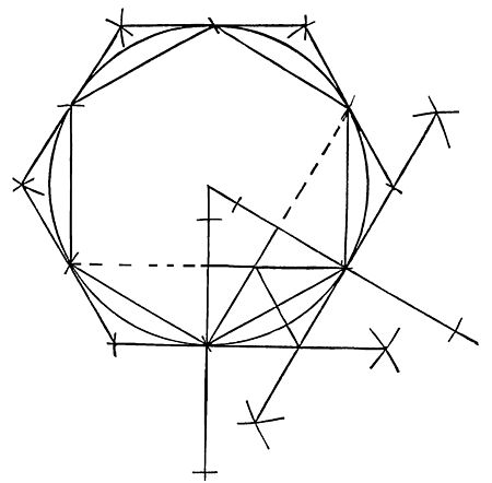 PSM V34 D377 Inventional geometry fig 12.jpg
