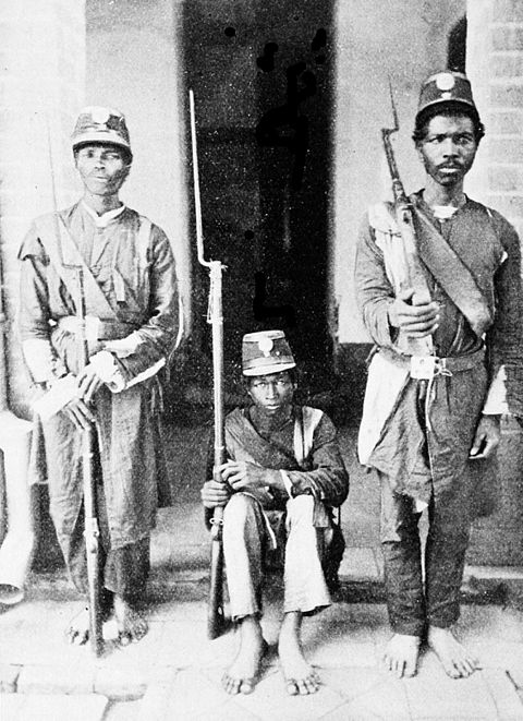 PSM V47 D258 Native soldiers of madagascar.jpg
