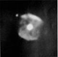 PSM V87 D231 Planetary nebula ngc 40.png