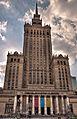 Pałac Kultury i Nauki, Warszawa 3.jpg