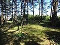 Pabradė, Lithuania - panoramio (1).jpg