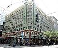 Pacific Building 801 Market Street.jpg