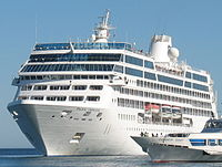 Pacific Princess, 2008 (cropped).jpg
