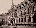 Paderborn-Postamt 1892.jpeg