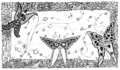 Page 75 illustration from Fairy tales of Charles Perrault (Clarke, 1922).png