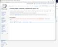 Pagină de discuție Wikipedia.png