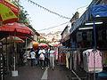 Pagoda Street 4.JPG