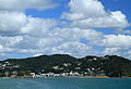 Paiha from the Russell ferry 1 (5645201223).jpg