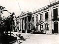 Palácio do Governo do Estado - 1914 (9974849).jpg