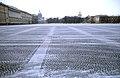 Palace Square, Leningrad (31208861954).jpg