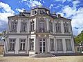 Palace of Falkenlust Bruhl (2).jpg