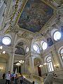 Palacio Ceiling.jpg