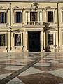 Palacio Episcopal-Zaragoza - P1410472.jpg