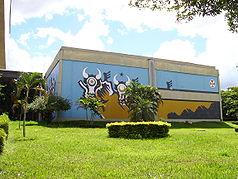 Palacio Paiaguas (Cuiaba).jpg