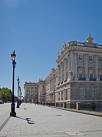 Palacio Real de Madrid - 05.jpg