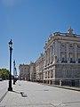 Palacio Real de Madrid - 05.jpg