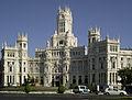 Palacio de Comunicaciones 7.jpg
