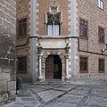 Palacio de Justicia. Toledo.jpg