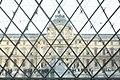 Palacio del Louvre-Paris405.jpg