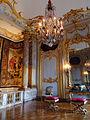 Palais Rohan-Chambre du roi (4).jpg